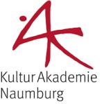 Kulturakademie Naumburg