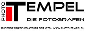 Photo Tempel