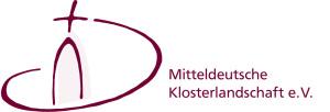 MItteldeutsche Klosterlandschaft