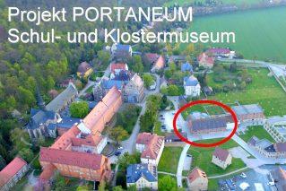 Bild: Portaneum